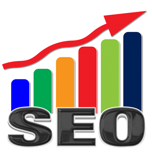 Search Engine Optimization | z-design.gr